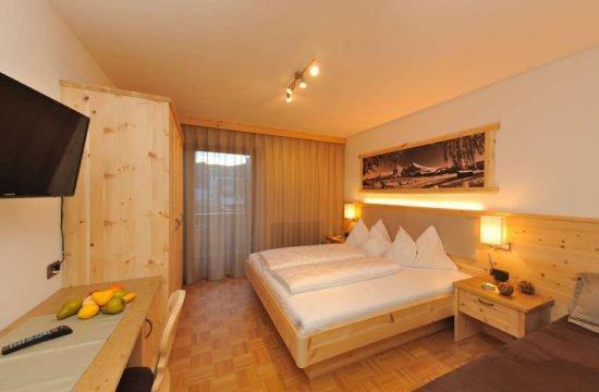 hotel-garni-savoy-kastelruth-suedtirol (11)