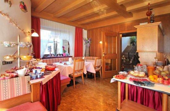 hotel-garni-savoy-kastelruth-suedtirol (32)