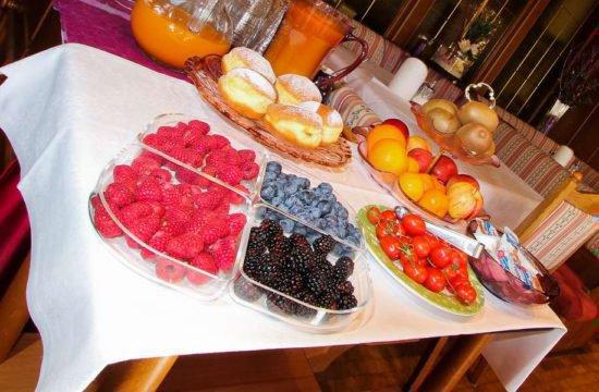 hotel-garni-savoy-kastelruth-suedtirol (33)