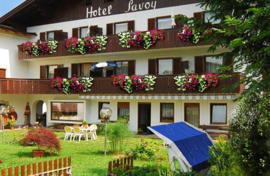 hotel-garni-savoy-kastelruth-suedtirol-(35)