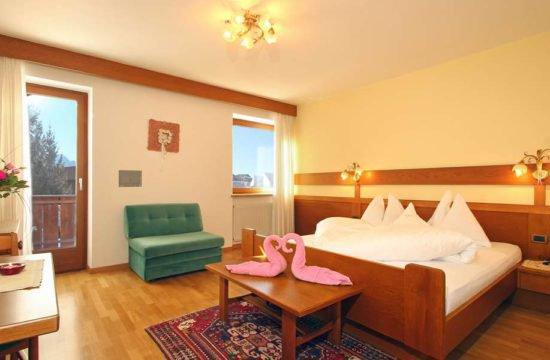 hotel-garni-savoy-kastelruth-suedtirol (43)