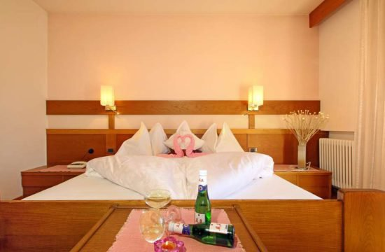 hotel-garni-savoy-kastelruth-suedtirol (44)