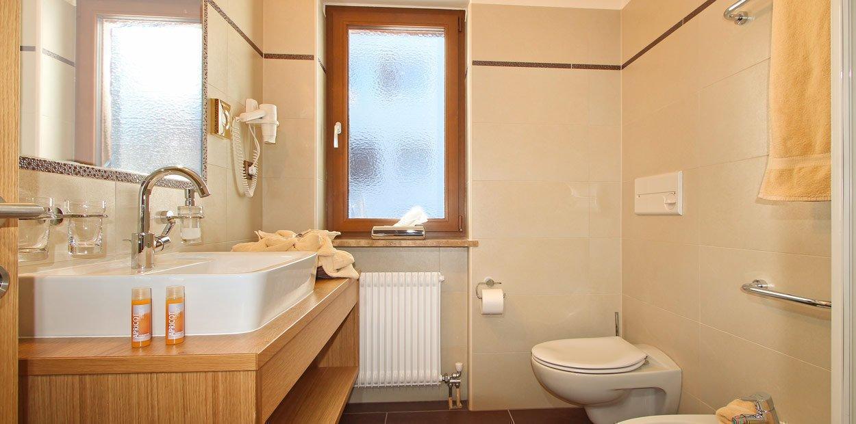 hotel-garni-savoy-kastelruth-superior-zimmer-4