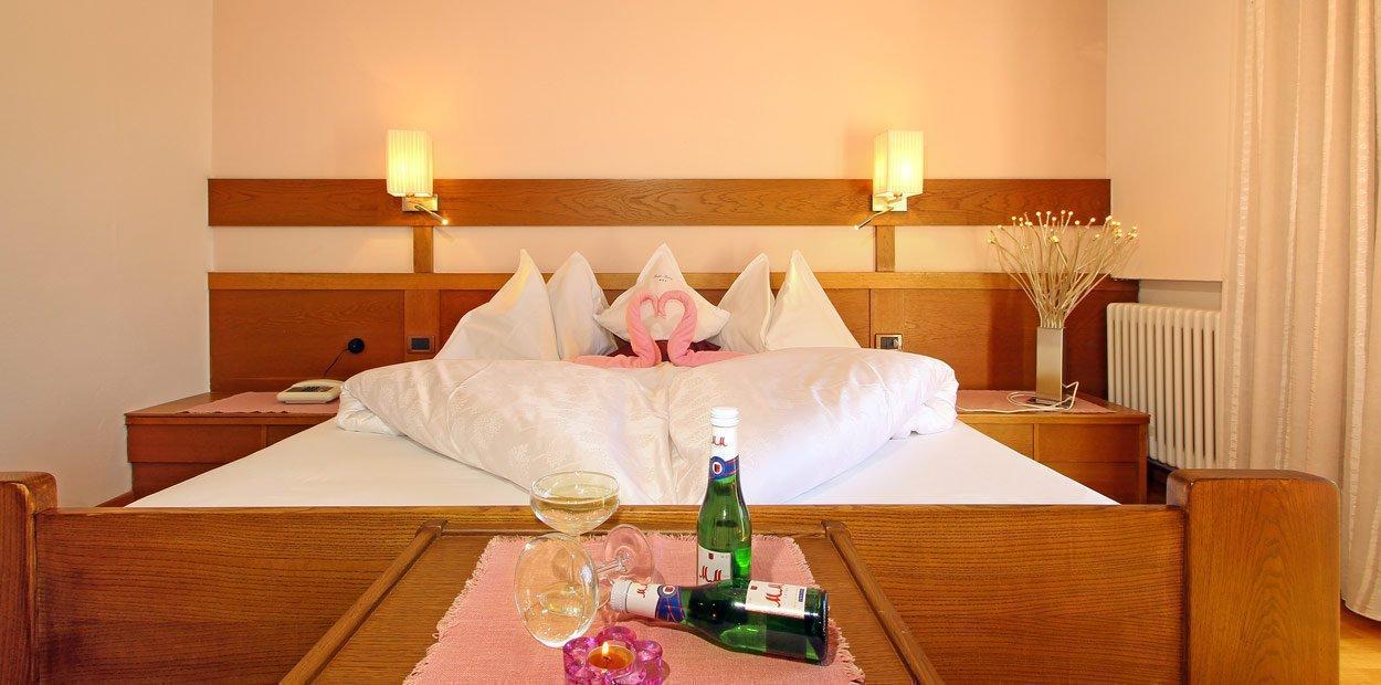 hotel-garni-savoy-kastelruth-superior-zimmer-7