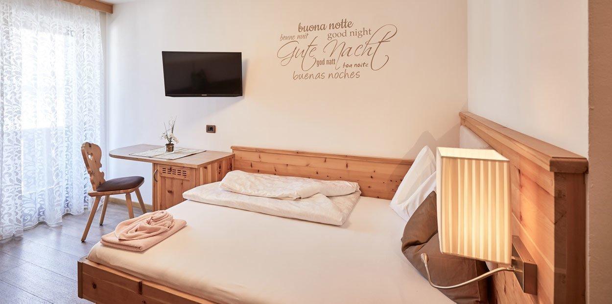 hotel-savoy-einzelzimmer-(3)