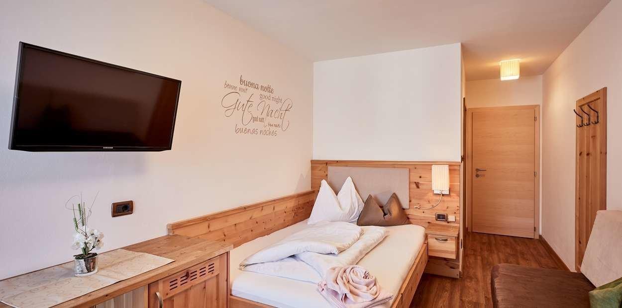 hotel-savoy-einzelzimmer (4)