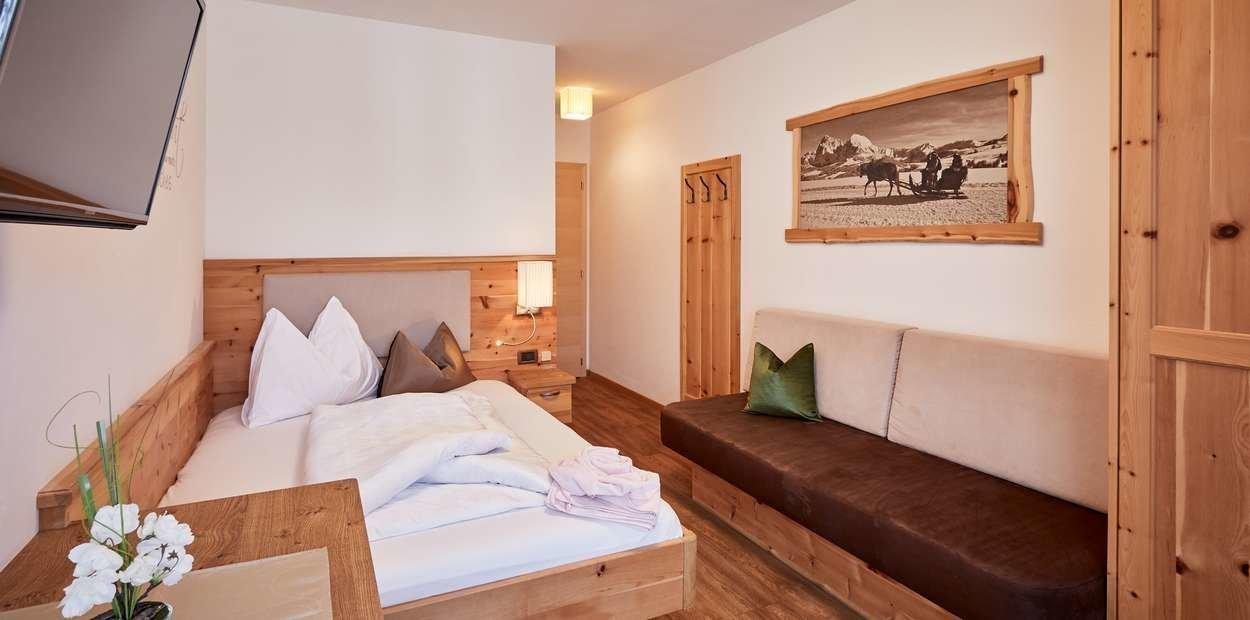 hotel-savoy-einzelzimmer (5)