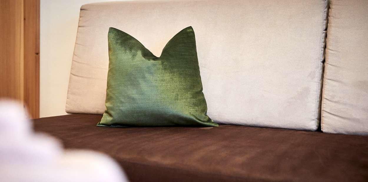 hotel-savoy-einzelzimmer (7)