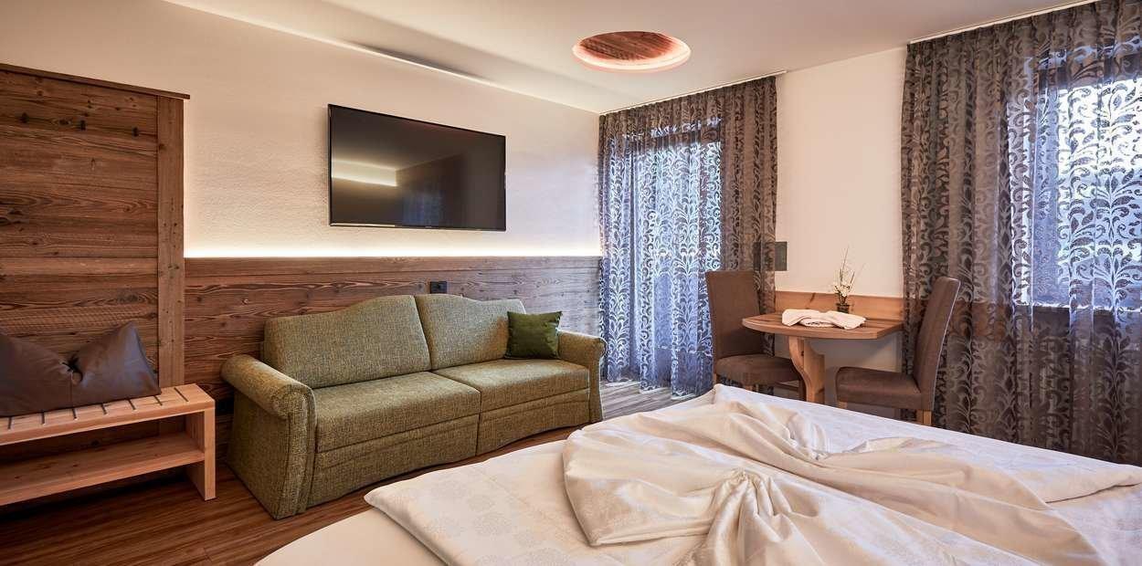 hotel-savoy-familienzimmer (2)