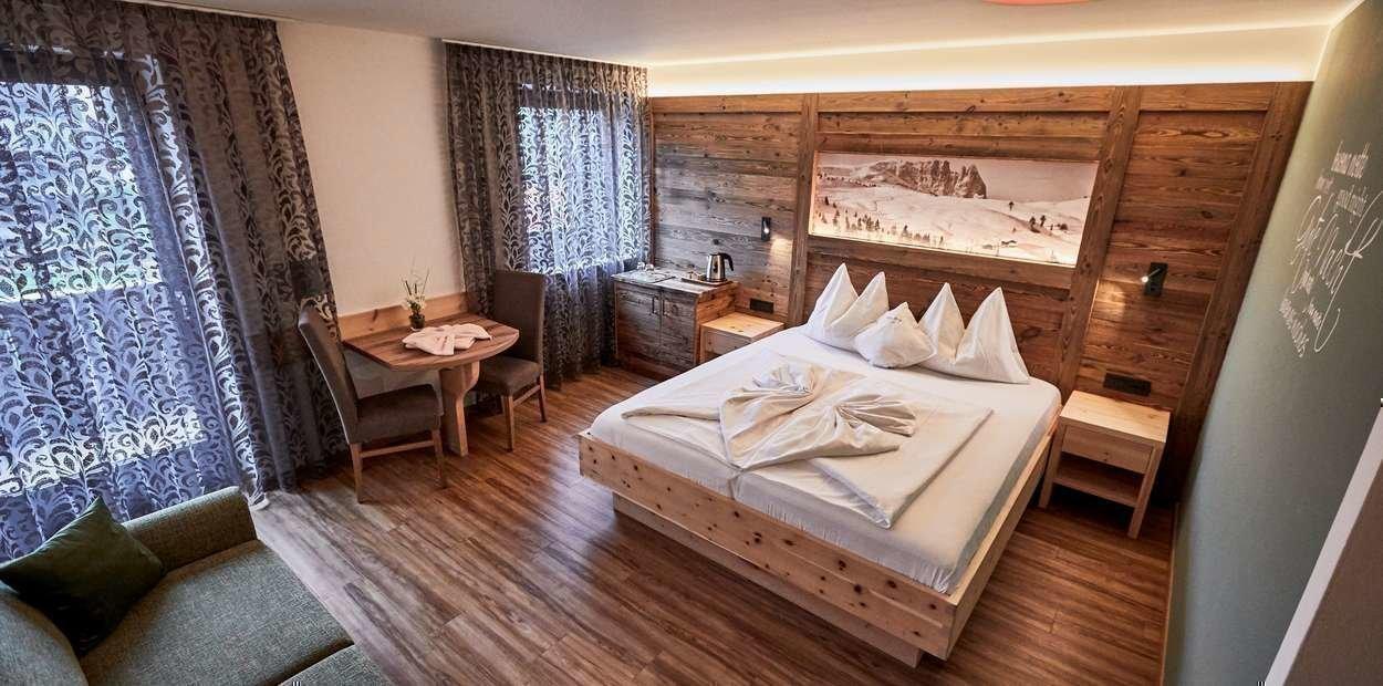 hotel-savoy-familienzimmer (4)