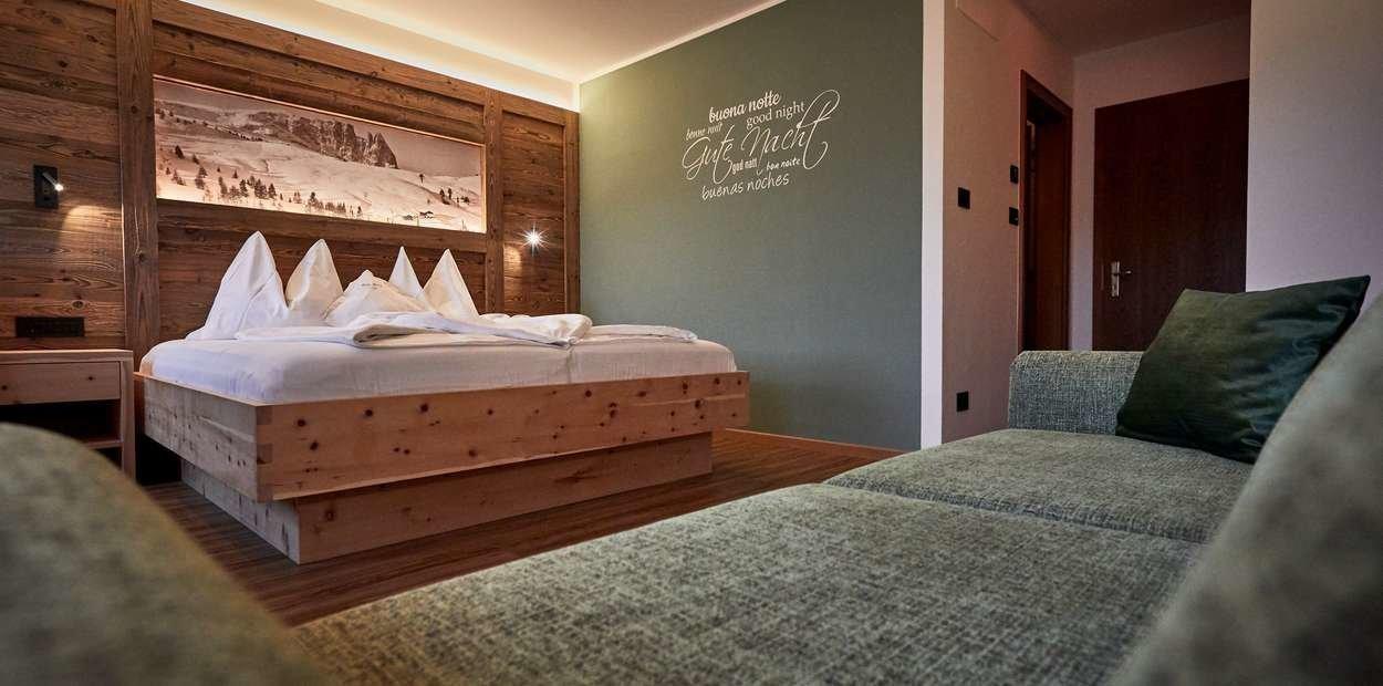 hotel-savoy-familienzimmer (6)