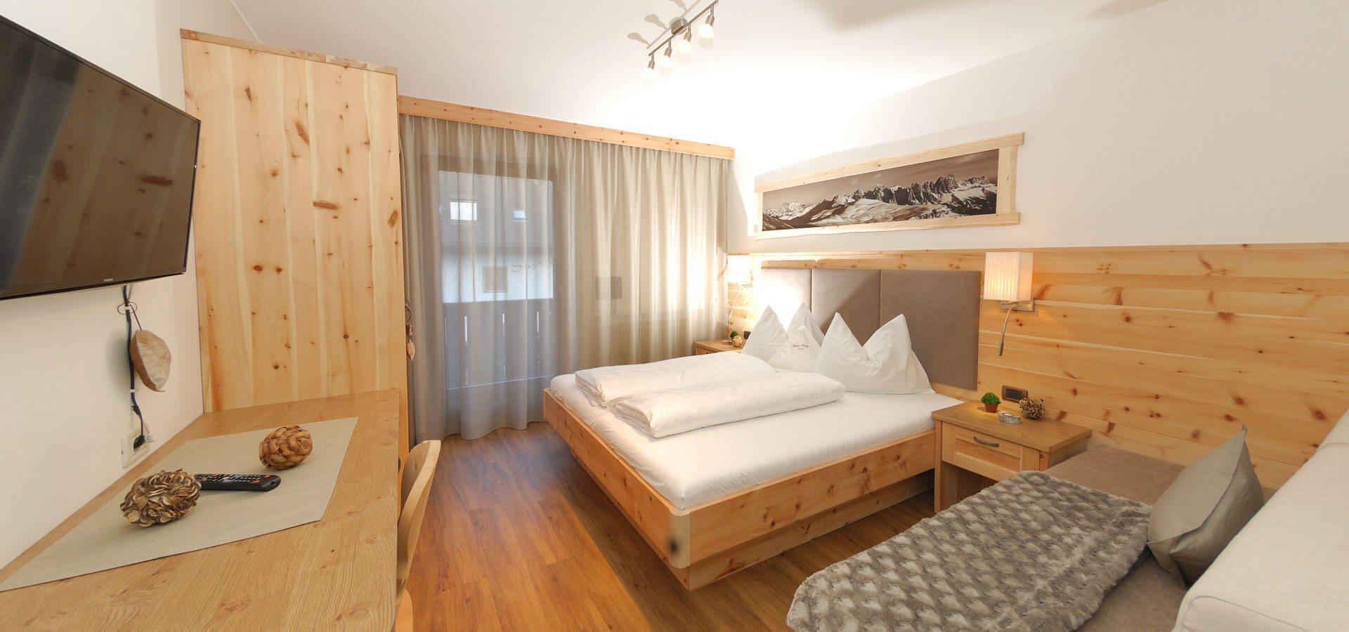 hotel-savoy-kastelruth-dolomiten-suedtirol