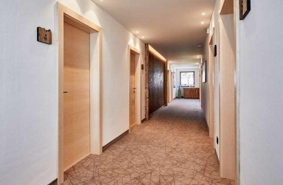 hotel-savoy-kastelruth-suedtirol (1)