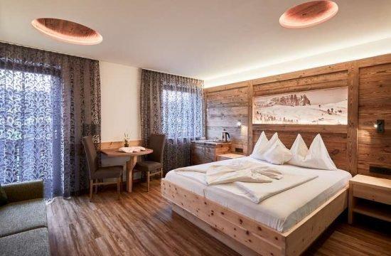 hotel-savoy-kastelruth-suedtirol (10)