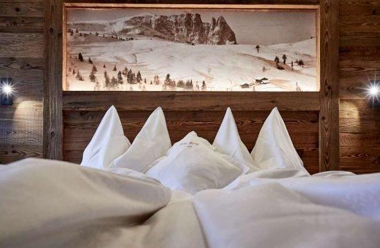 hotel-savoy-kastelruth-suedtirol (12)