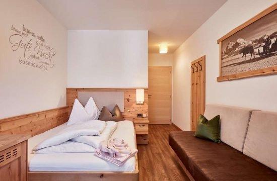 hotel-savoy-kastelruth-suedtirol (9)