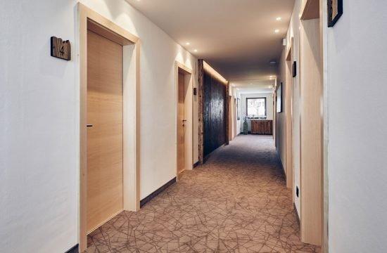 hotel-savoy-urlaub-in-kastelruth-(1)