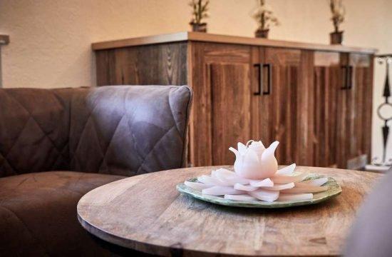hotel-savoy-urlaub-in-kastelruth (2)