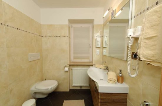 hotel-savoy-holiday-in-castelrotto-03