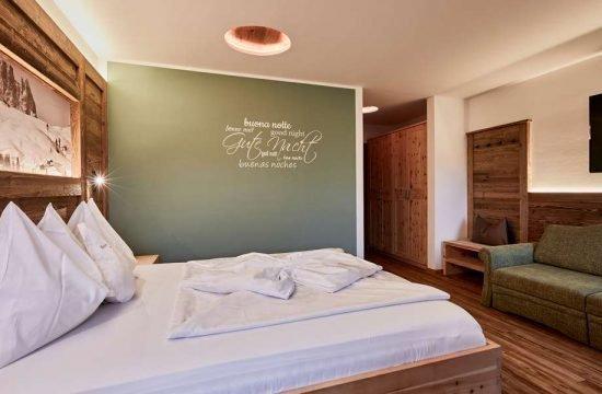 hotel-savoy-urlaub-in-kastelruth (4)