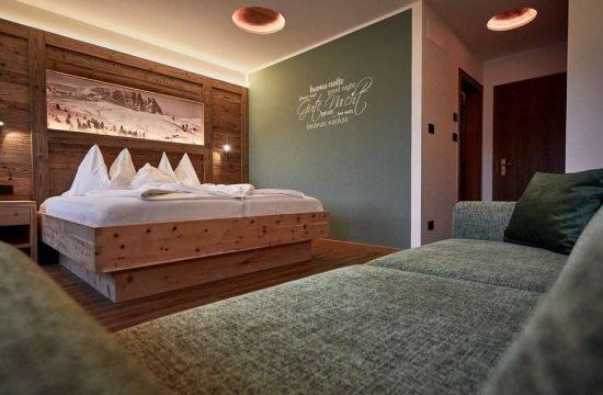 hotel-savoy-urlaub-in-kastelruth (5)