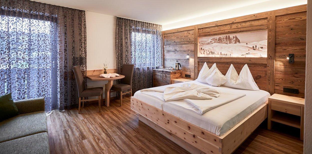 hotel-savoy-zirbenzimmer-(1)