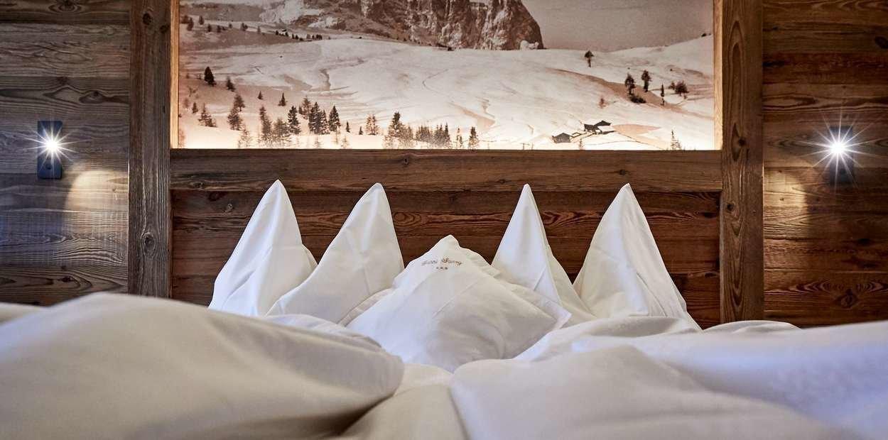 hotel-savoy-zirbenzimmer (11)