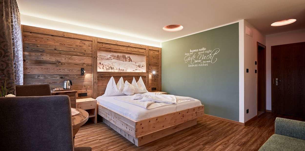 hotel-savoy-zirbenzimmer (2)