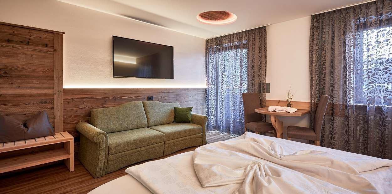 hotel-savoy-zirbenzimmer (3)
