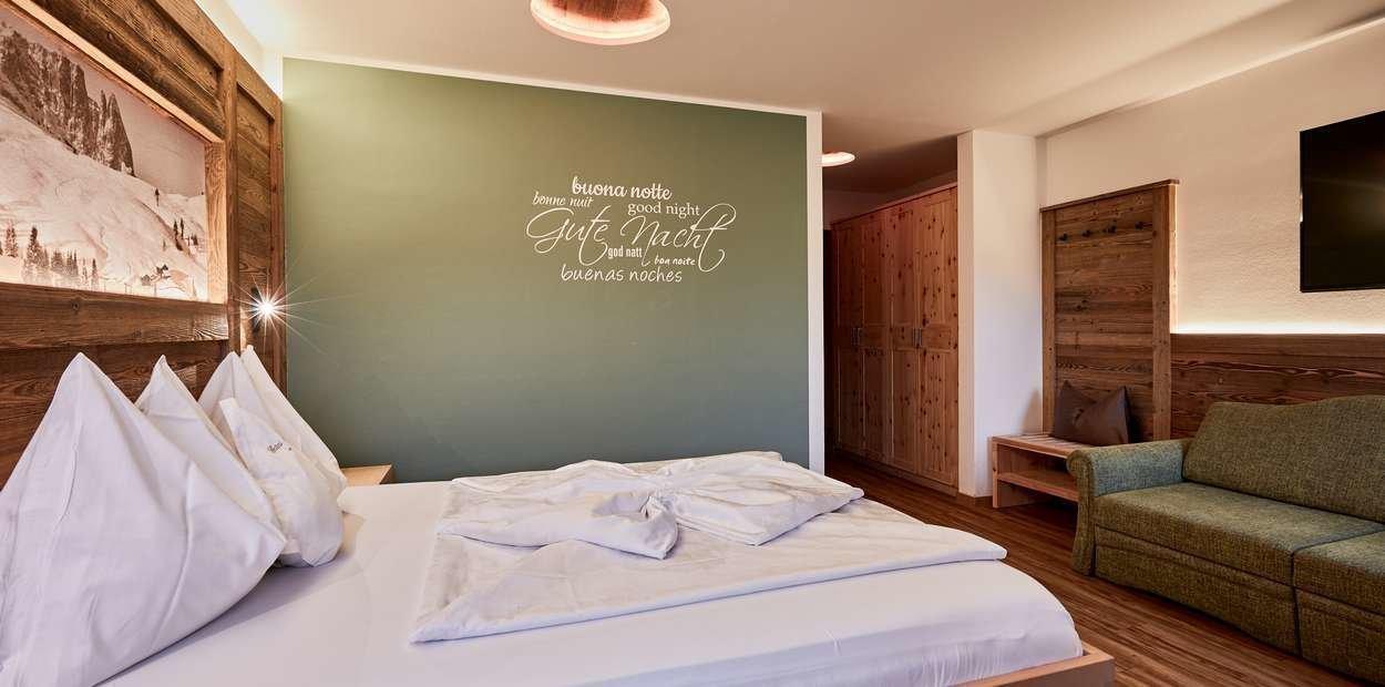 hotel-savoy-zirbenzimmer (4)
