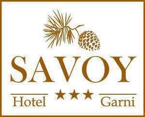 Hotel Garni Savoy***