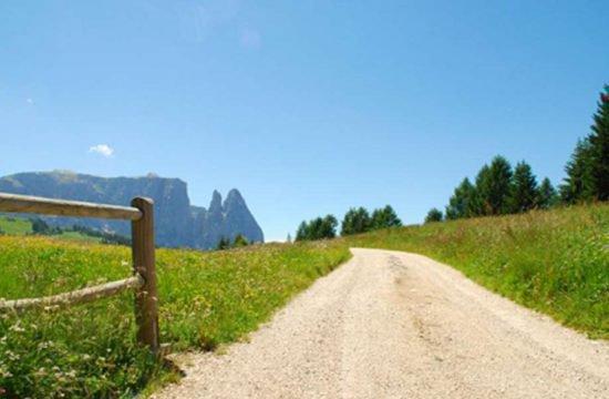 hiking-castelrotto-03