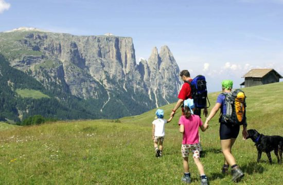 hiking-castelrotto-02